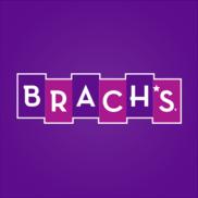 Brach's Logo