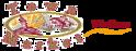 Town Market (Naples) Logo