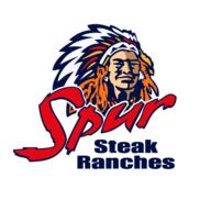 Spur Corporation Logo