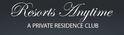 Resorts Anytime Logo