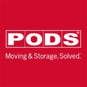 PODS Enterprises Logo