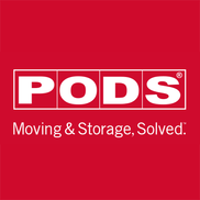 PODS Enterprises Logo
