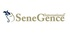 SeneGence International Logo