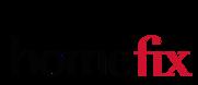 Home-Fix D.I.Y. Logo