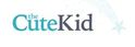 The CuteKid Logo