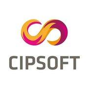 CipSoft Logo