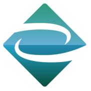 City Windmills Logo
