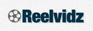 Reelvidz Logo
