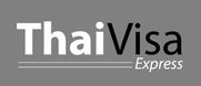 Thai Visa Express Logo