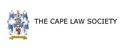 The Cape Law Society Logo