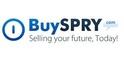 BuySPRY.com Logo