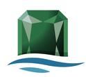 Emerald Resort & Casino Logo