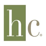 HomeClick Logo