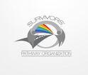 Survivors Pathway Organization Logo