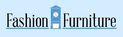 Fashion Furniture Logo