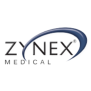 Zynex Medical Logo