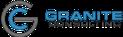 Granite Consulting / TimeShareRecover.com Logo