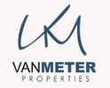 VanMeter Properties Logo