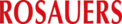 Rosauers Supermarkets Logo