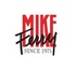 The Mike Ferry Organization Logo