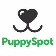 PuppySpot Group Logo