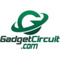 Gadget Circuit Logo