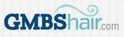 GMBShair.com Logo