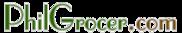 PhilGrocer.com Logo