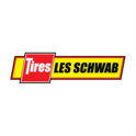 Les Schwab Tire Center Logo
