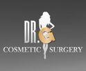 Dr. Sam Gershenbaum Logo