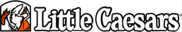 Little Caesar Enterprises / LittleCaesars.com Logo
