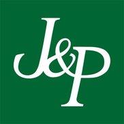 Jackson & Perkins Logo