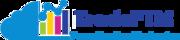 TradeFTM Logo