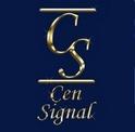 Cen-Signal Logo