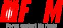 Trade FCM Logo