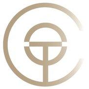 One Two Cosmetics Logo