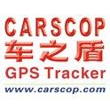 Shenzhen Carscop Electronics Logo