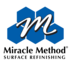 Miracle Method Logo
