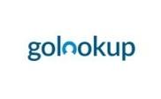 GoLookup.com Logo