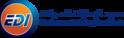 Emirates Driving Institute [EDI] Logo
