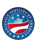Wholesale Services of America Logo