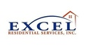 EXCEL Residential Services Logo