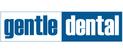 Gentle Dental Logo