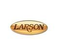 Larson Manufacturing Logo