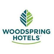 WoodSprings Suites Logo