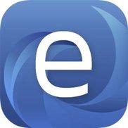 Empowr Logo