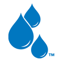 Fresh Water Systems Logo