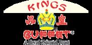 Kings Buffet Group Logo