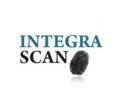IntegraScan Logo