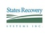 States Recovery Systems Logo